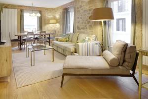 Hika Mika Apartment by FeelFree Rentals, Apartments  San Sebastián - big - 1