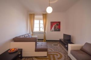 Appartamento Ferretto - AbcAlberghi.com