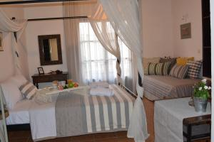 obrázek - Loggia Traditional Suites