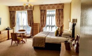 The Grosvenor Hotel (19 of 30)