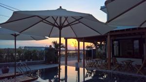 Hoi An Estuary Villa, Hotels  Hoi An - big - 92