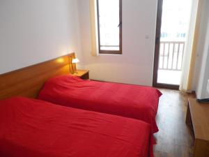 MD Alexander Services Apartments - Bansko