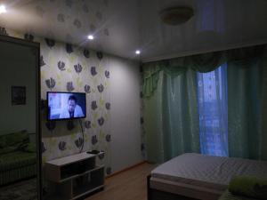 Apartments on Vesennyaya - Pyatiletka