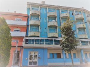 Residence Bolognese