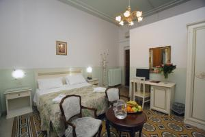 Hotel Desirèe - AbcAlberghi.com