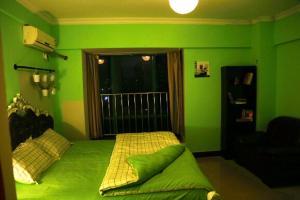 PansiDong Hostel, Hostely  Kanton - big - 8