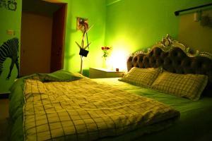 PansiDong Hostel, Hostely  Kanton - big - 3