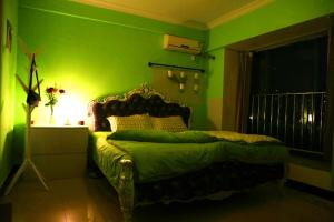 PansiDong Hostel, Hostely  Kanton - big - 9
