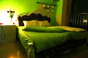 PansiDong Hostel, Hostely  Kanton - big - 2