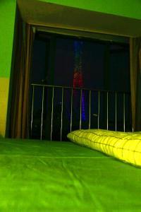 PansiDong Hostel, Hostely  Kanton - big - 4