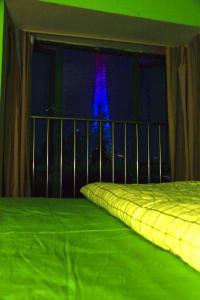 PansiDong Hostel, Hostely  Kanton - big - 6