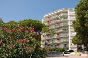 Appartamenti Zattera - AbcAlberghi.com
