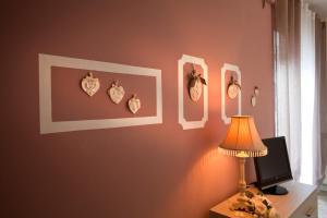 Casa Il Passero - AbcAlberghi.com