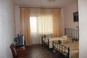 Motel Gorizont - Chembar