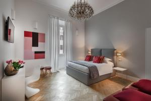 DA ME Suites - abcRoma.com