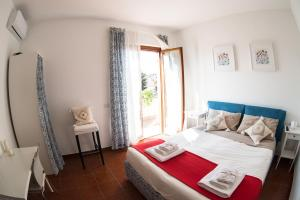 Floral House Ciampino-Roma - Rom