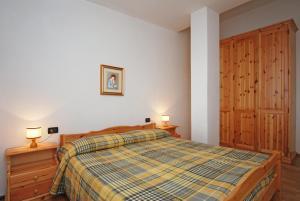 obrázek - Apartments Sport Hotel