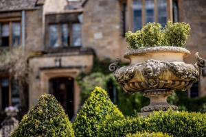 Buckland Manor (2 of 57)