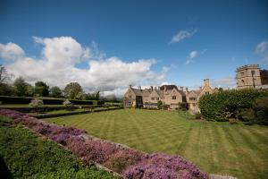 Buckland Manor (6 of 57)