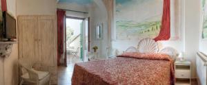 Hotel Masaccio - AbcAlberghi.com
