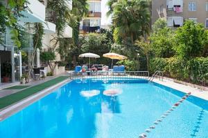 obrázek - Seda Apart Hotel