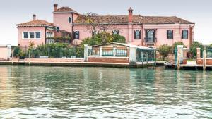 Villa Lina - Murano