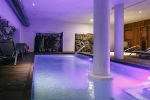 Hotel Spa Vilamont - Vilamaniscle