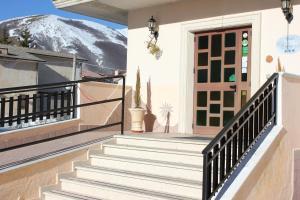 Hotel Cenzo - AbcAlberghi.com
