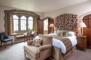 Amberley Castle (10 of 59)