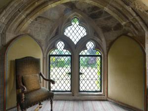 Amberley Castle (13 of 60)