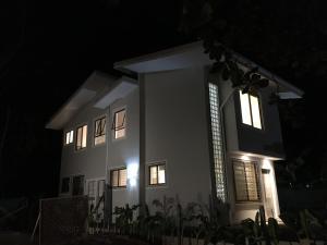 The EliLor Home, Apartmánové hotely  Pláž Santa Teresa - big - 11