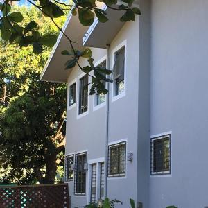 The EliLor Home, Apartmánové hotely  Pláž Santa Teresa - big - 13