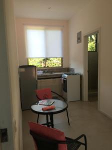 The EliLor Home, Apartmánové hotely  Pláž Santa Teresa - big - 10