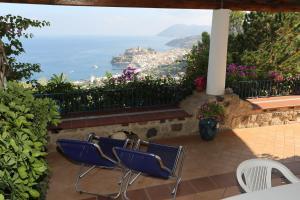 Eoliando Case per Vacanze - Lipari - AbcAlberghi.com