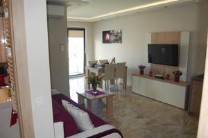 Luksusowy Apartament Solevento