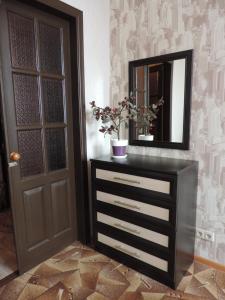 Na Ilyina Apartment - Sholokhovo
