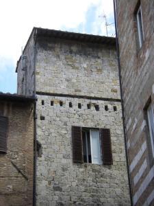 Albergo Cannon d'Oro - AbcAlberghi.com