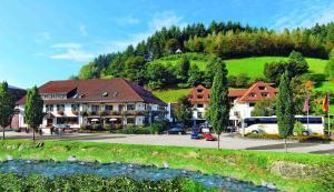 Hotel 3 Könige - Hintertal