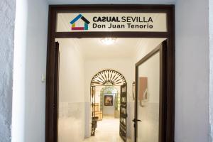 Casual Sevilla Don Juan Tenorio (20 of 53)