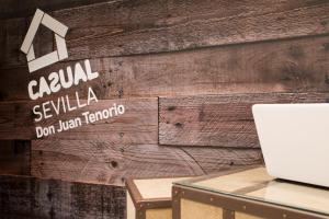 Casual Sevilla Don Juan Tenorio (4 of 36)