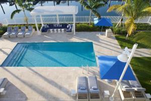 Oceans Edge Key West (21 of 50)