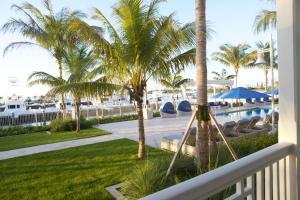 Oceans Edge Key West (22 of 50)