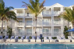 Oceans Edge Key West (38 of 50)