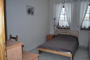 Apartament u Kołków