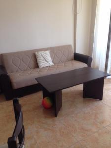 Midia Grand Apartment, Appartamenti  Aheloy - big - 18