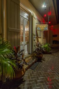 Dauphine Orleans Hotel (13 of 39)