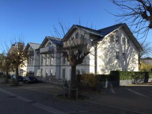 Villa Am Strand - Neubau