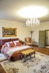 Relais Madama Verona - AbcAlberghi.com