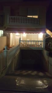 Adosado Calle Mar Cantabrico
