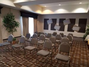 Best Western Magnolia Inn and Suites, Hotely  Ladson - big - 49